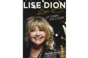 Grosse année pour les DVD d'humour au Québec. Une quinzaine de DVD ont été... - image 2.0