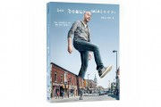 Grosse année pour les DVD d'humour au Québec. Une quinzaine de DVD ont été... - image 3.0