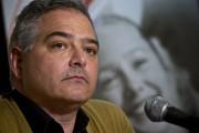 Sylvain Mallette, président dela Fédération autonome de l'enseignement... (Photo Patrick Sanfaçon, archives La Presse) - image 2.0