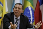Juan Angel Napout... (ARCHIVES REUTERS) - image 2.0
