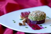 Dinde, tourtière, ragoût, foie gras, gigot,... (PHOTO FRANÇOIS ROY, LA PRESSE) - image 2.0