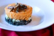 Dinde, tourtière, ragoût, foie gras, gigot,... (PHOTO FRANÇOIS ROY, LA PRESSE) - image 3.0