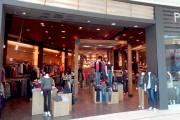 Pentagone a ouvert, mercredi, une nouvelle boutique à... (Fournie par Pentagone) - image 2.0