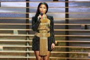 Nicki Minaj... (AP, Rich Fury) - image 5.0