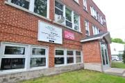 L'école Sainte-Marie... (Archives, Le Nouvelliste) - image 1.0