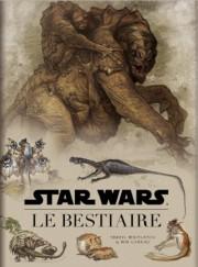 Plusieurs livres traitant deLa Guerre des étoiles, sous un aspect ou un... - image 3.0