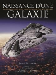 Plusieurs livres traitant deLa Guerre des étoiles, sous un aspect ou un... - image 5.0