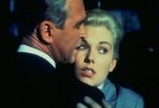 Le film met toutefois l'accent sur deux chefs-d'oeuvre:Sueurs... - image 2.0