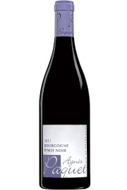 Voici trois vins à savourer pendant les Fêtes. - image 3.0