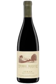 Voici trois vins à savourer pendant les Fêtes. - image 2.0