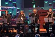 L'émission radiophoniqueÀ la semaine prochainetransporte sa folie à... (ICI Radio-Canada Télé) - image 6.0