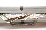 Le calcul:700 millions $ (123RF/liorpt) - image 11.0