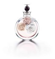 Eau de parfum Valentina, de Valentino, 96 $... (PHOTO FOURNIE PAR VALENTINO) - image 1.1