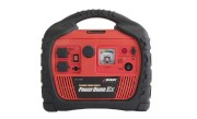 Le Power Dome 400 watts de Wagan... (Photo fournie par Canadian Tire) - image 1.0
