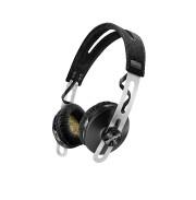 Les écouteurs Momentum 2.0 de Sennheiser... (photo fournie par sennheiser) - image 1.1