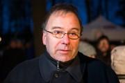 L'ancien ministre de la Justice, Marc Bellemare, estime... (Photo: Olivier Croteau) - image 1.0
