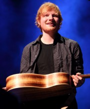 Ed Sheeran... - image 3.0