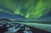 Des aurores boréales qui font rêver: c'est aussi... (PHOTO THINKSTOCK) - image 1.0