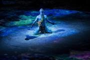 L'univers d'Avatarcréé par James Cameron a vécu son... (La Presse, Olivier Pontbriand) - image 6.0