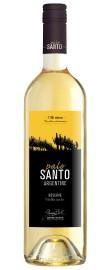 Palo Santo, Argentine, 13,29$ (épiceries et dépanneurs)... (PHOTO FOURNIE PAR LA MAISON DES FUTAILLES) - image 1.0