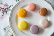 La pâtisserie Marius et Fanny propose des boîtes... (Photo François Roy, La Presse) - image 1.1