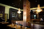 À Boucherville, ChezLionel propose une soirée gastronomique gargantuesque... (PHOTO ANDRÉ PICHETTE, ARCHIVES LA PRESSE) - image 2.0
