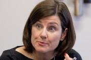 La ministre de la Justice du Québec, Stéphanie... (Le Droit) - image 1.0