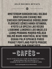 Cafés - image 2.0