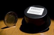 Un dosimètre est un instrument de mesure du... (David Boily) - image 5.0