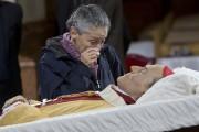 Le cardinal Jean-Claude Turcotte, ancien archevêque de Montréal,... (La Presse) - image 4.0