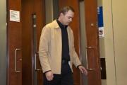 Au terme de son second procès pour avoir... (La Presse) - image 12.0