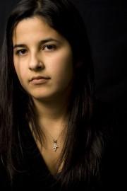 La pianiste Andréa Tremblay-Legendre... (Photo courtoisie) - image 2.0