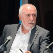 Le maire de Saint-Félicien, Gilles Potvin... - image 2.0