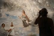 Certains ne jouent la carte des musées... (Photo Sylvain Sarrazin, La Presse) - image 2.0
