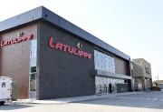 Latulippe a ouvert une succursale à Lévis.... (Photothèque Le Soleil) - image 6.0