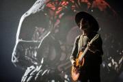 Première du concert acoustiqueLe fantôme de Paradis City,... (PHOTO EDOUARD PLANTE-FRÉCHETTE, ARCHIVESLA PRESSE) - image 1.0
