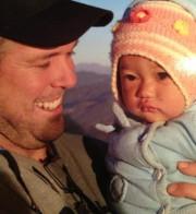 Lors d'un voyage au Népal, Me Charles Cantin... (Photo courtoisie) - image 3.1