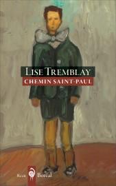 Les temps forts en littérature cette année au... (Archives Le Progrès-Dimanche) - image 5.1