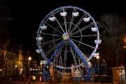 La grande roue est de retour sur Grande... (Le Soleil, Caroline Grégoire) - image 1.0