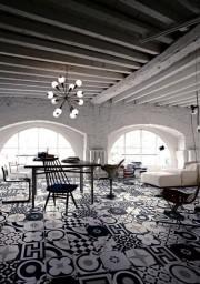 Les designersSandrine Lucier et Anne Tremblay confirment que«les... (PHOTO FOURNIE PAR CIOT) - image 3.0