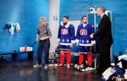 L'émission SNL Québec s'est transformée et a changé... (Fournie par ICI Radio-Canada Télé) - image 1.1