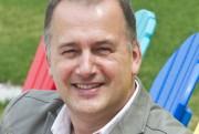 Le directeur général du bureau d'Ottawa2017, Guy Laflamme... (Martin Roy, Archives LeDroit) - image 2.0