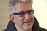 Jean-Martin Aussant... (La Presse) - image 10.0