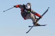 Lors des X Games d'hiver, le skieur de... (Courtoisie) - image 4.0