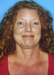 Tonya Couch, la mère d'Ethan.... (Photo Jalisco state prosecutor's office) - image 1.1