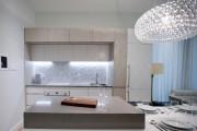 La cuisine demeure le coeur et l'âme de la... (PHOTO MARCO CAMPANOZZI, LA PRESSE) - image 3.0