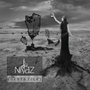 Après avoir écouté plus d'un album en boucle, les membres de l'équipe des arts... - image 25.0