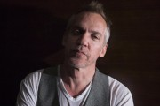 Jean-Marc Vallée réalisera les sept épisodes de Big Little... (La Presse Canadienne) - image 5.0