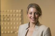 La ministre du Patrimoine canadien, Mélanie Joly... (Hugo-Sébastien Aubert, Archives La Presse) - image 11.0