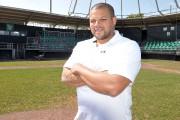 Notre journaliste Serge Émond relève les événements de l'actualité sportive... - image 5.0